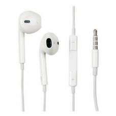 Наушники Apple EarPods original